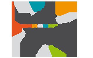 Logo de l'Église Catholique en Côtes d'Armor