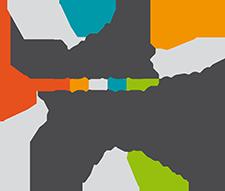 logo du diocese saint brieuc