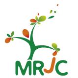 Logo du mouvement rural de jeunesse chrétienne