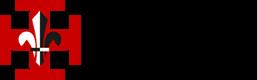 Logo scouts unitaires de France