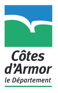 Le Département des Côtes d'Armor