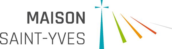 Logo Maison Saint-yves