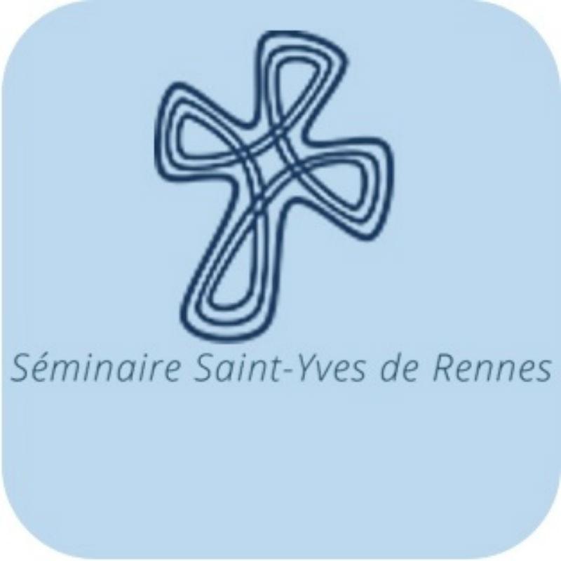 logo du séminaire de rennes