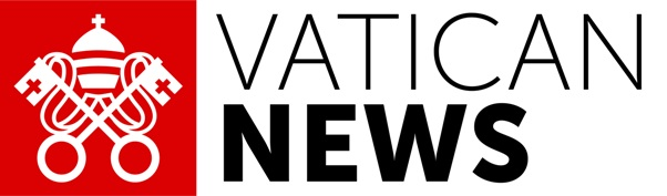 logo vatican news