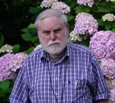 Père Yann Talbot