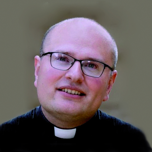 Père Thomas Dubois