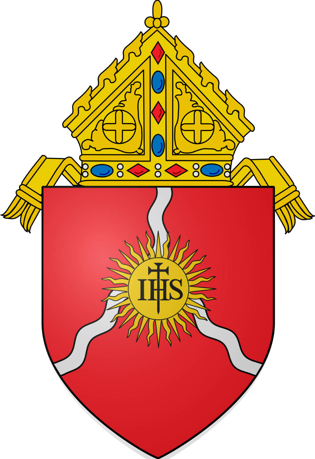 Diocèse de Shreveport