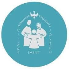 Logo du Village Saint-Joseph