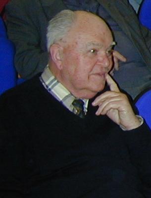 Père André Loisel