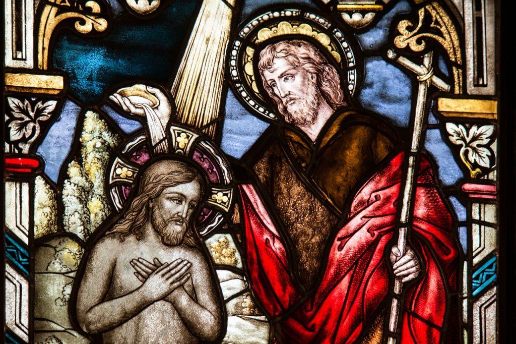 image baptme vocation