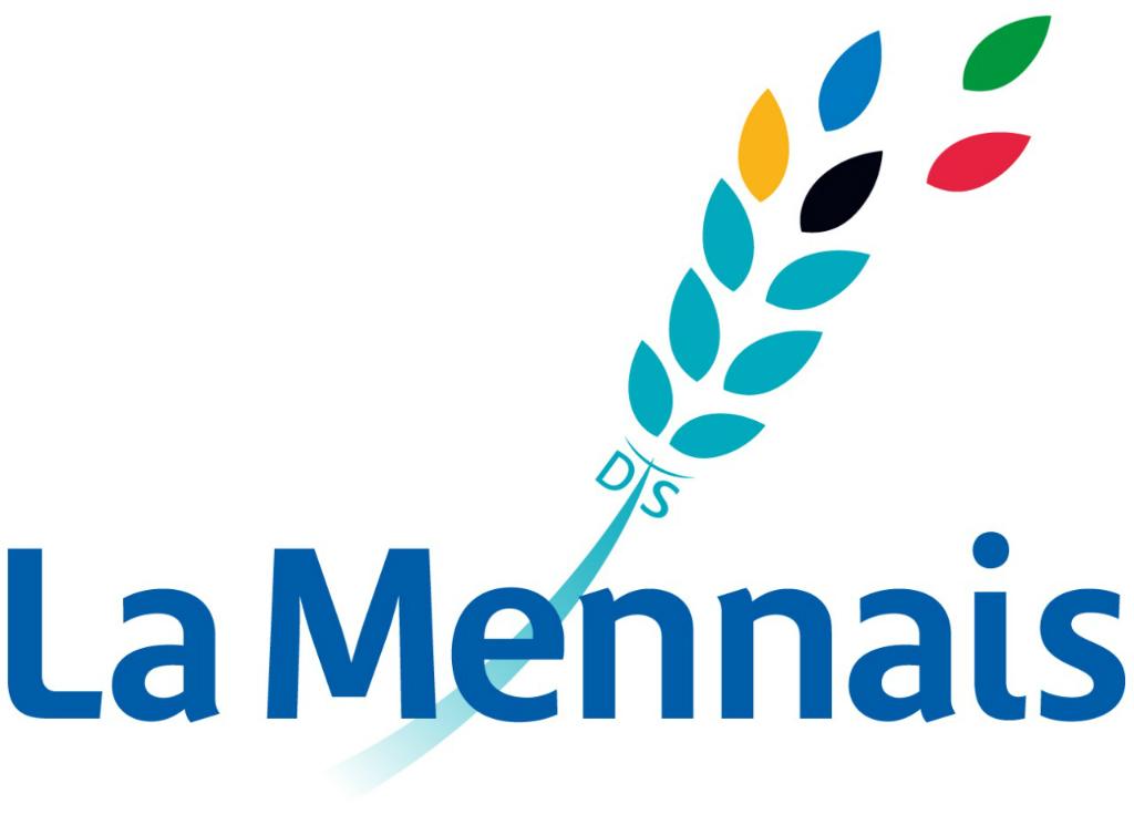 Logo des Frères de l'Instruction Chrétienne
