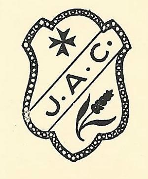 Logo de la JAC