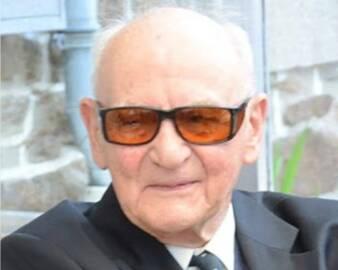 Abbé Joseph Foutel