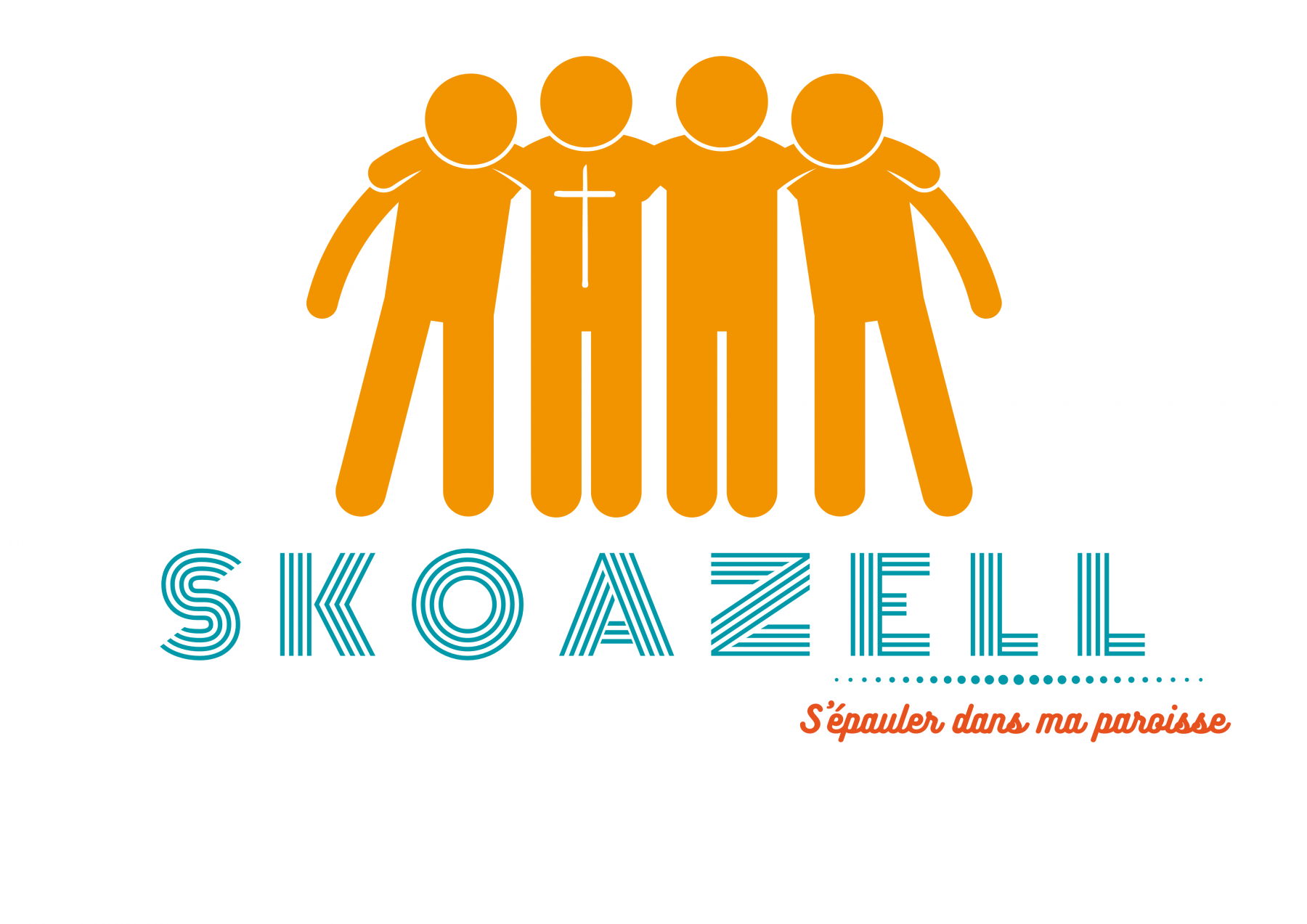 Logo SKOAZELL