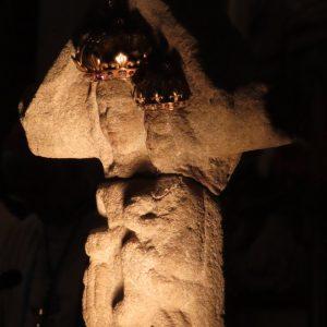 Notre Dame de Nazaret