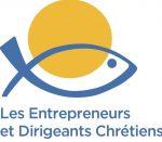 Logo des entrepreneurs et dirigeants chrétiens